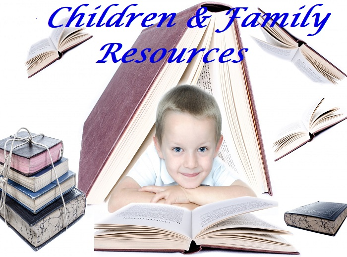 Children and Family Resources