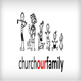 Connect Your Family to a caring Church!