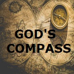 God's compass - Life Style Devotionals