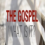 Reading the Four Gospels in 45 Days
