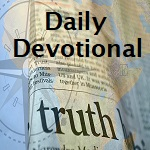 Daily Devotional Guides